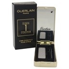 Guerlain Ecrin 1 Couleur Long-Lasting Eyeshadow Silky Powder - # 08 Grey Charles