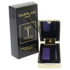 Guerlain Ecrin 1 Couleur Long-Lasting Eyeshadow Silky Powder - # 11 Deep Purple Eye Shadow