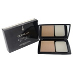 Guerlain Lingerie De Peau Nude Powder Foundation SPF 20 - # 01 Pale Beige Foundation (Refill)