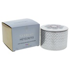 Guerlain Meteorites Light Revealing Pearls Of Powder - 1 Blanc De Perle