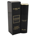 Guerlain Parure Gold Radiance Foundation SPF 30 - # 24 Dore Moyen/Medium Golden