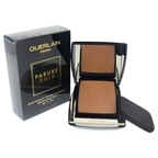Guerlain Parure Gold Radiance Powder Foundation SPF 15 - # 05 Dark Beige Foundation (Refillable)