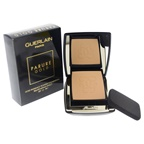 Guerlain Parure Gold Radiance Powder Foundation SPF 15 - # 31 Pale Amber Foundation (Refillable)
