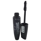 Rimmel London Scandal Eyes Retro Glam Mascara - # 003 Extreme Black