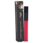 Butter London Plush Rush Lip Gloss - In Love