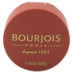 Bourjois Blush - # 74 Rose Amber