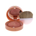 Bourjois Blush - # 32 Golden Amber