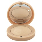 Bourjois Eyeshadow - # 01 Ingenude