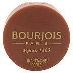 Bourjois Blush - # 10 Golden Chestnut
