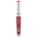 Bourjois 3D Effet Lip Gloss -# 46 Rose Lyric Lip Gloss