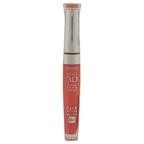 Bourjois 3D Effet Lip Gloss -# 51 Rose Chimeric