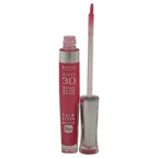 Bourjois 3D Effet Lip Gloss -# 20 Rose Symphonic Lip Gloss