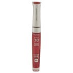 Bourjois 3D Effet Lip Gloss -# 05 Rose Hypothetic Lip Gloss