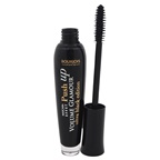 Bourjois Volume Glamour Push Up - # 31 Ultra Black Mascara