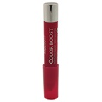Bourjois Color Boost Lip Crayon SPF 15 Waterproof - # 09 Pinking Of It Lipstick