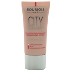 Bourjois City Radiance Foundation SPF 30 - # 05 Golden Beige