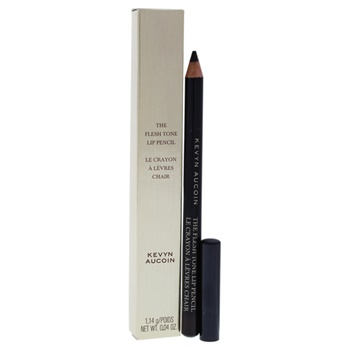 Kevyn Aucoin The Flesh Tone Lip Pencil - Bloodroses Lip Liner