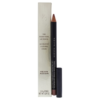 Kevyn Aucoin The Flesh Tone Lip Pencil - Medium Lip Liner