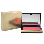 Kevyn Aucoin The Creamy Glow - Isadore (Neutral Pink) Blush