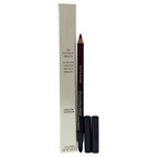 Kevyn Aucoin The Eye Pencil Primatif - Basic Brown Eyeliner