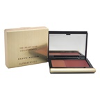 Kevyn Aucoin The Creamy Glow Duo - # 1 Bloodroses/Nuelle Blush