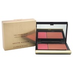 Kevyn Aucoin The Creamy Glow Duo - # 2 Pravella/Janelle Blush