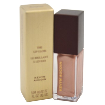 Kevyn Aucoin The Lip Gloss - Beaugonia