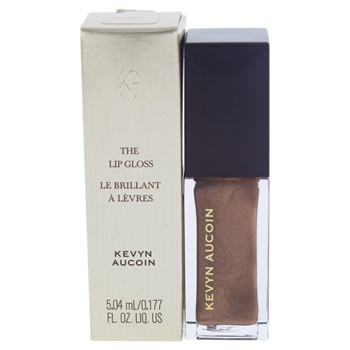 Kevyn Aucoin The Lip Gloss - Sunlight