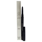 Kevyn Aucoin The Precision Eye Definer - Kobicha (Brown) Eyeliner