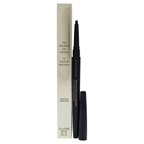 Kevyn Aucoin The Precision Eye Definer - Vanta Eyeliner