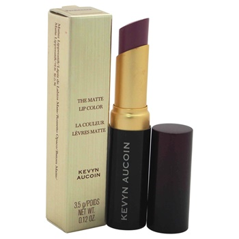 Kevyn Aucoin The Matte Lip Color - Persistence Lip Stick