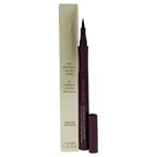 Kevyn Aucoin The Precision Liquid Liner - Basic Black Eyeliner