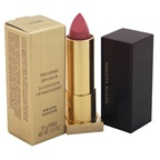 Kevyn Aucoin The Expert Lip Color - Ariabelle Lipstick