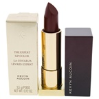 Kevyn Aucoin The Expert Lip Color - Bloodroses Lipstick