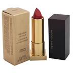 Kevyn Aucoin The Expert Lip Color - Eliarice Lip Stick