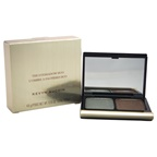 Kevyn Aucoin The Eyeshadow Duo - # 208 Frosted Jade/Bronze Eye Shadow