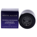 Kevyn Aucoin The Sensual Skin Enhancer - SX 01 Fair W/Peach Undertones Concealer