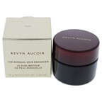 Kevyn Aucoin The Sensual Skin Enhancer - SX 06 Concealer
