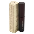 Kevyn Aucoin The Sensual Lip Satin - Cashmere Lip Stick