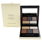 Kevyn Aucoin The Essential Eye Shadow Set Palette - 3