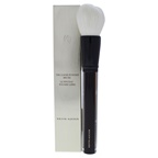 Kevyn Aucoin The Loose Powder Brush