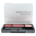 CoverGirl Instant Cheekbones Contouring Blush - # 230 Refined Rose