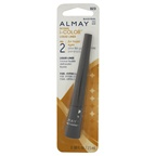 Almay Intense I-Color Liquid Liner - # 023 Black Pearl Eyeliner