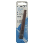 Almay Intense I-Color Liquid Liner - # 022 Brown Topaz Eyeliner