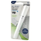Almay Get Up & Grow Waterproof Mascara - # 040 Black