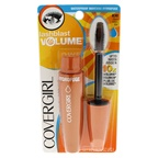 Covergirl Lashblast Volume Waterproof Mascara - # 830 Black