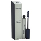 Revitalash Volumizing Primer Eyelash Primer