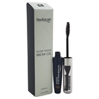 Revitalash Hi-Def Tinted Brow Gel - Soft Brown Eyebrow Gel