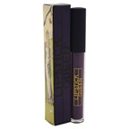 Lipstick Queen Seven Deadly Sins Lip Gloss - Envy Lip Gloss