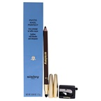 Sisley Phyto Khol Perfect Eyeliner With Blender & Sharpener - Brown